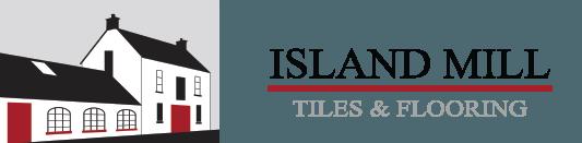 Island Mill Logo